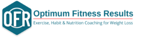 Optimum Fitness Results
